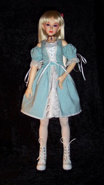 Elina petite soeur d'Iléa  (juri 2006) Image_20