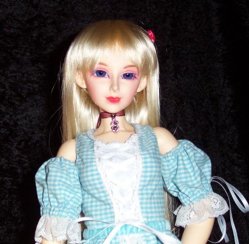 Elina petite soeur d'Iléa  (juri 2006) Image_22