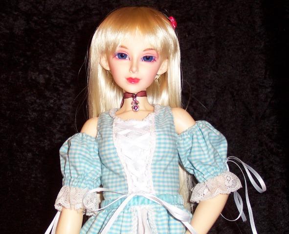 Elina petite soeur d'Iléa  (juri 2006) Image_23