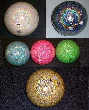 couleur ballon M-207_10