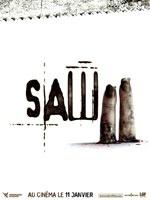SAW Saw_211