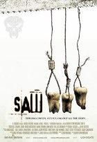 SAW Saw_313