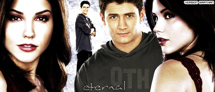 Eternal One Tree Hill