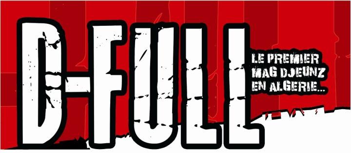 D-full,