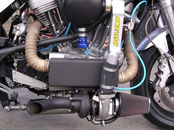 Turbo-Buell Misc7_10