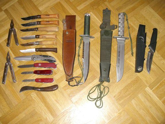 Le couteau, meilleur ami de l'homme Cimg2110