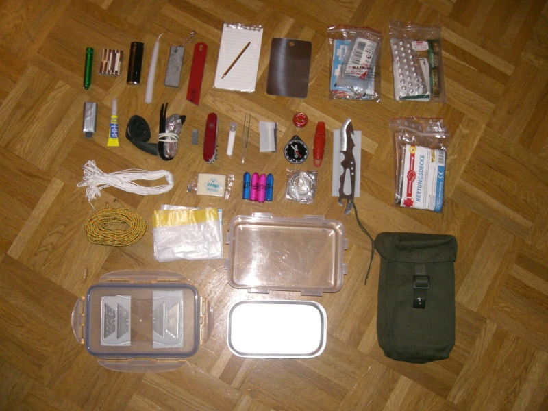Kit de survie en photos Cimg2210