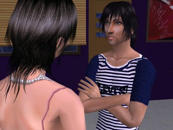 Vos créations de Sims Photob10
