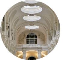 Le nouveau musée des Arts décoratifs Visuel10