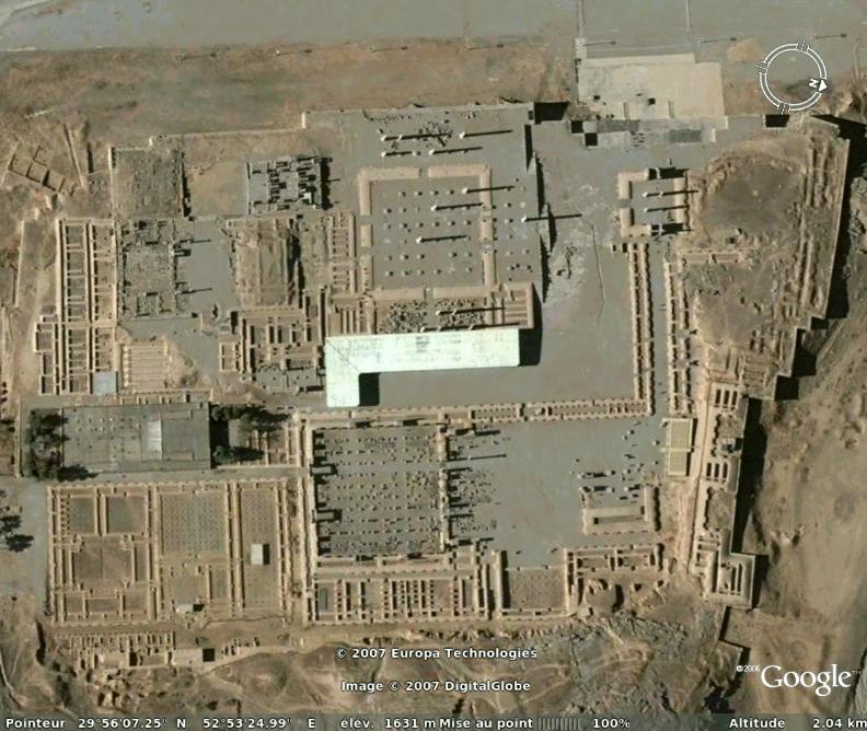 Persépolis (Iran) Persep10