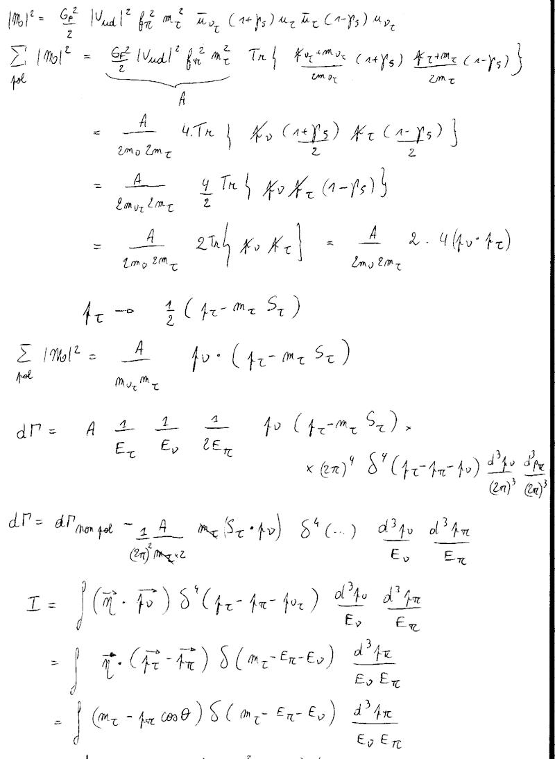 Questions d'examen d'interaction faible... Image10