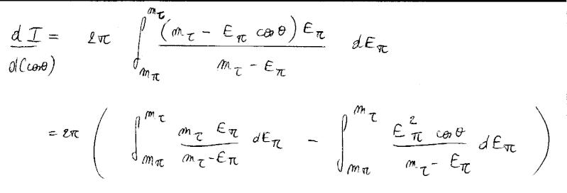 Questions d'examen d'interaction faible... Image_10