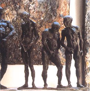 sites de sculpture Charle10