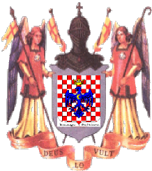 Royaume de Romanegra