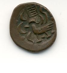 1 pe de Camboya (siglo XIX) Lentej10