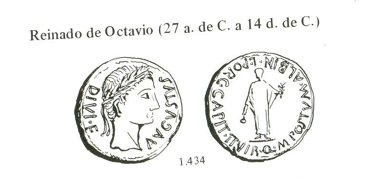 Semis de Cartagonova (por Augusto) Explor10