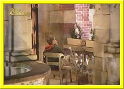jean charles au chateau 087_je10