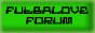 Futbalove forum!