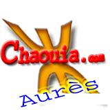 Chaoui yagouma,Culture des Aures