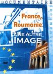 """[documentaire] """"France, Roumanie: une autre image"""" Jaquet10"""