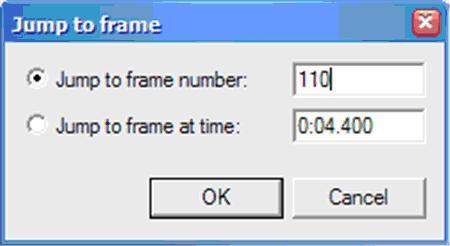Couper un divx en deux 1010