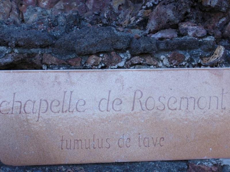 le Piton De La Fournaise 11910