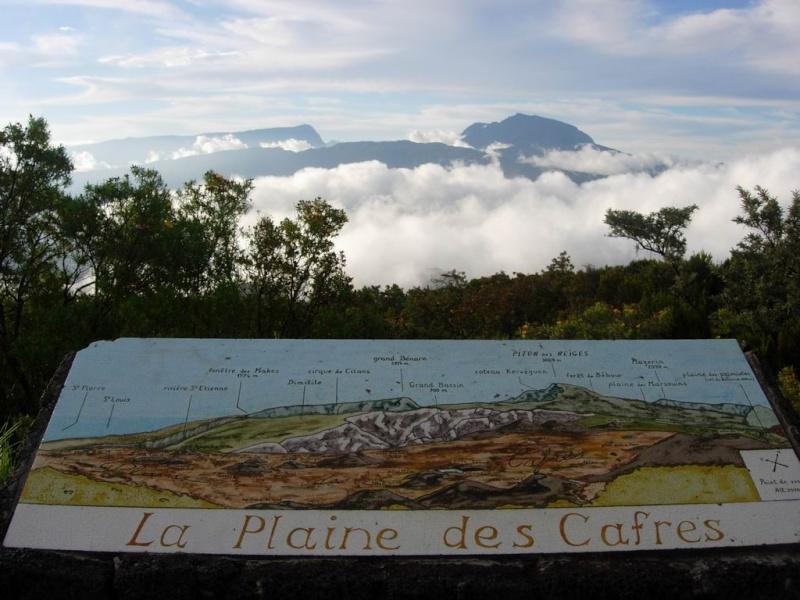 le Piton De La Fournaise Dscn4215