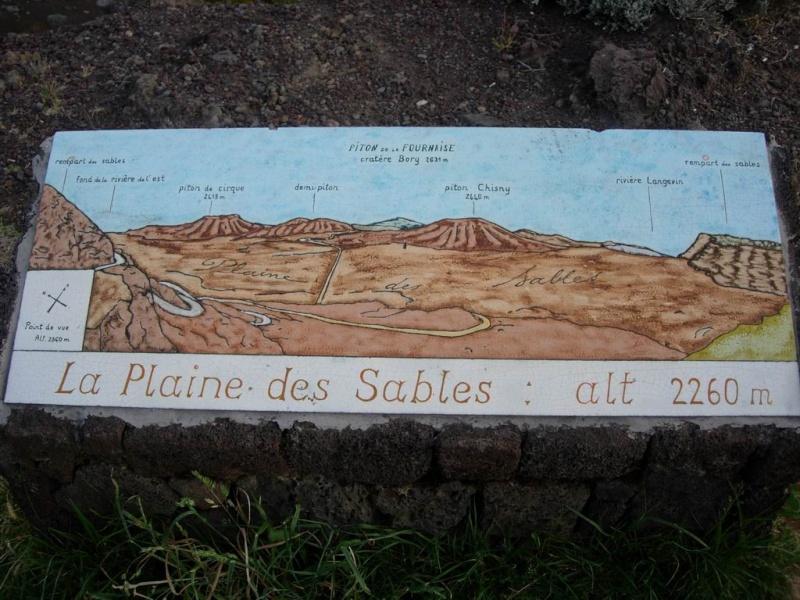 le Piton De La Fournaise Dscn4221