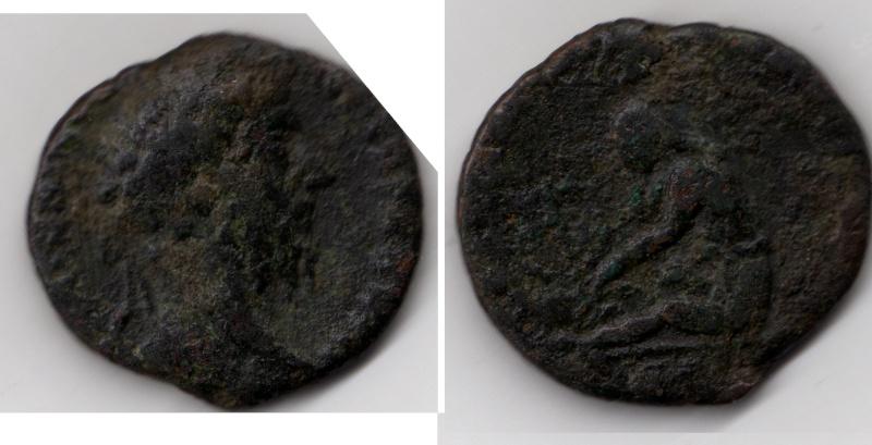 As de Marco Aurelio (GERMANIA SVBACTA IMP VI COS III S C) Cristi12