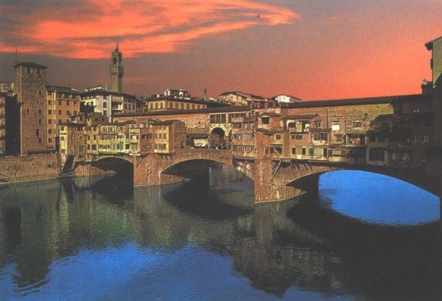 Firenze 444_bm11