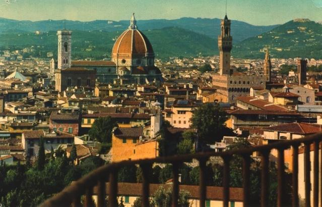 Firenze 555_bm10