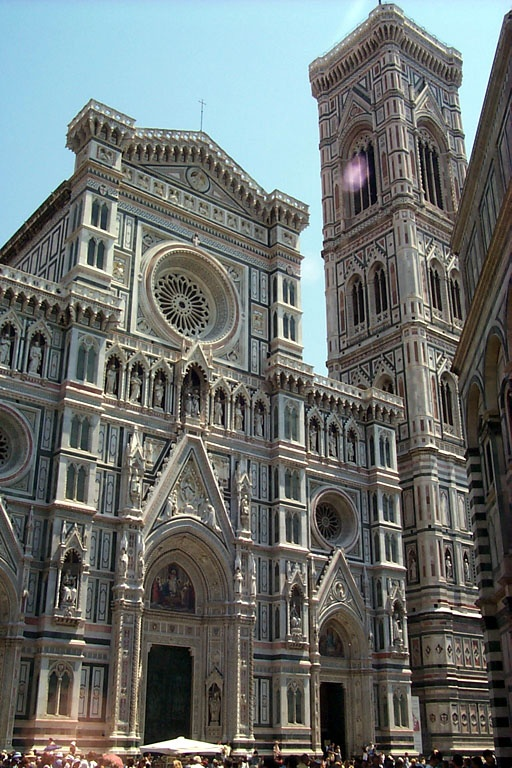 Firenze Duomo_10