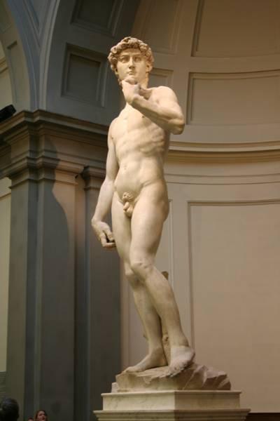 Firenze Firenc10