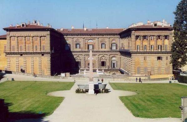 Firenze Palazz10