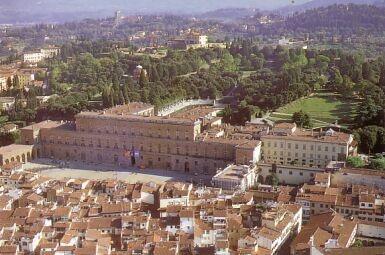 Firenze Palazz11