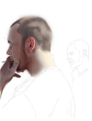 trace_10 dans portrait