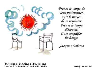 Jacques SALOME Intime10