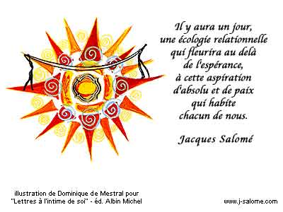 Jacques SALOME Intime11