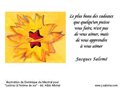 Jacques SALOME Intime13