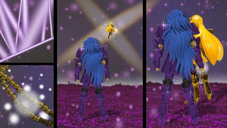 tofs myth cloth avec photoshop - Page 9 20060417