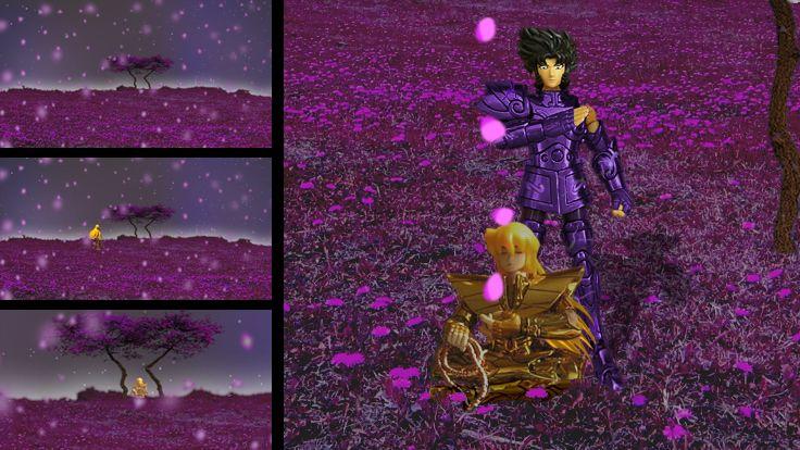 tofs myth cloth avec photoshop - Page 9 20060426