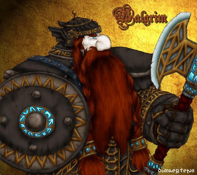 Balgrim/Dargur/Sweep Artwor10