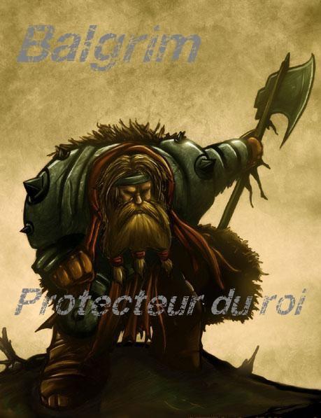Balgrim/Dargur/Sweep Artwor12