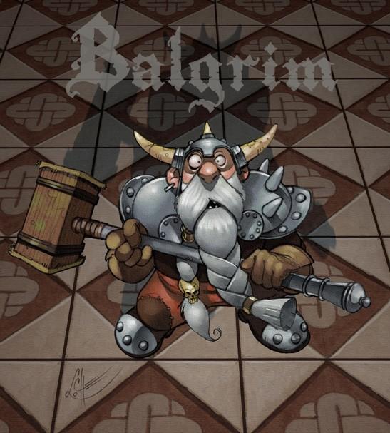 Balgrim/Dargur/Sweep Et_mer10