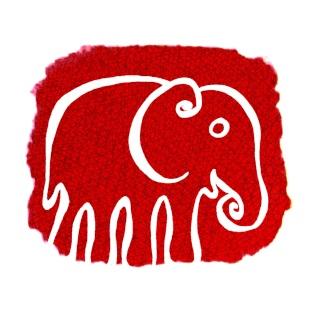 Théâtre de l'Eléphant