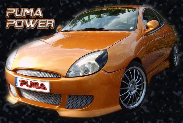 ford puma Mini-p10