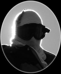 Trombinoscope Damien11