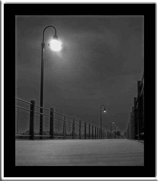 Night Bridge... Bridge10