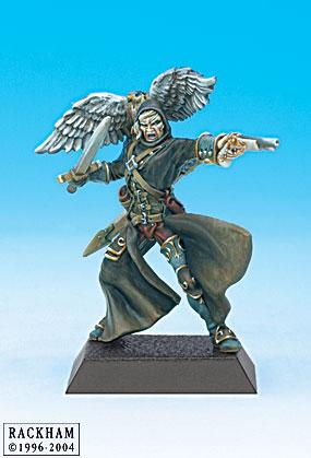 Personnage 1/2 elfe, chasseur de magiciens Aldeny10