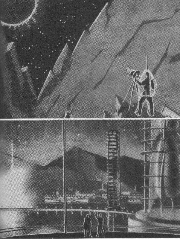 AstroPhilathélie - Page 5 Cartes10